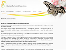 Butterfly social services